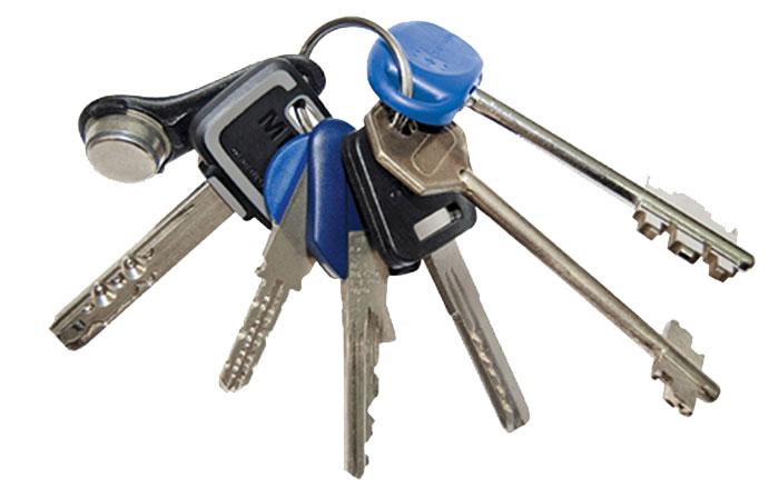скачать ключи торрент - фото 2